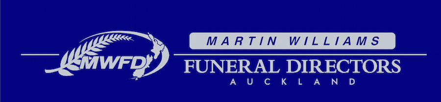 Funeral directorsauckland funeral home auckland martin williams funeral directorsauckland funeral home auckland martin williams funeral directors solutioingenieria Image collections